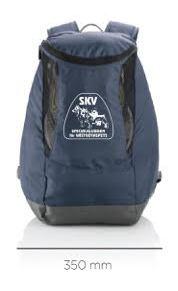 ryggsäck-blå